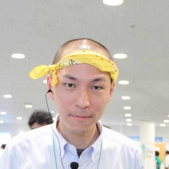 Masato Nabeshima