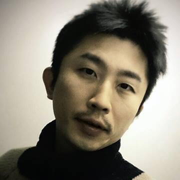Kenji Magariyama