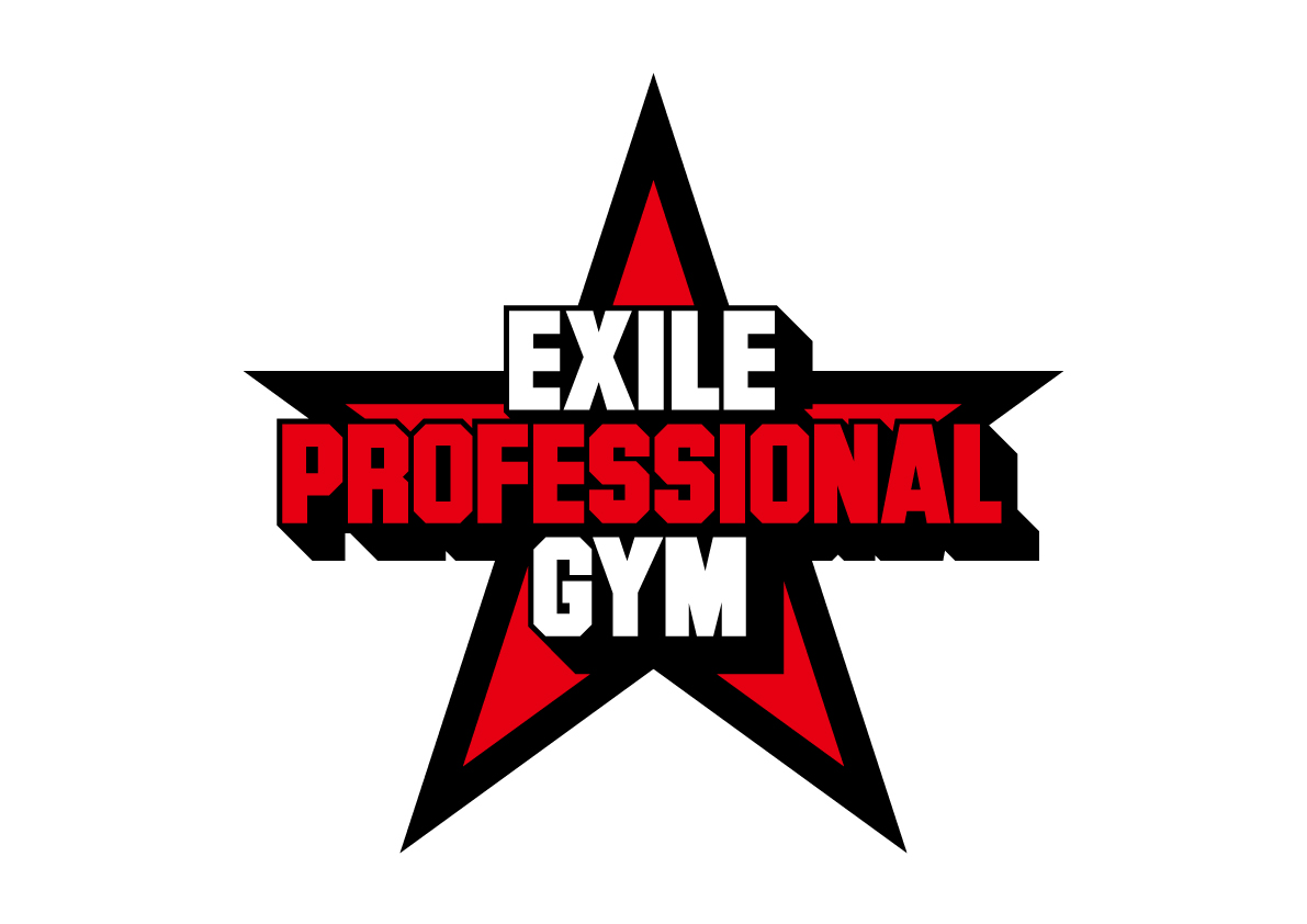 EXILE PROFESSIONAL GYM