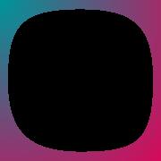"""明星和楽デジタルスタンプラリー""""でPlayStation® VRをゲットしよう!"""