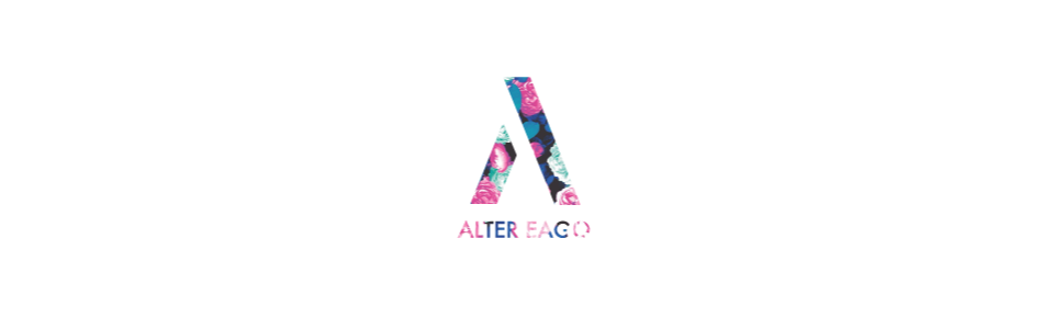 ALTER EAGO [ライブ]