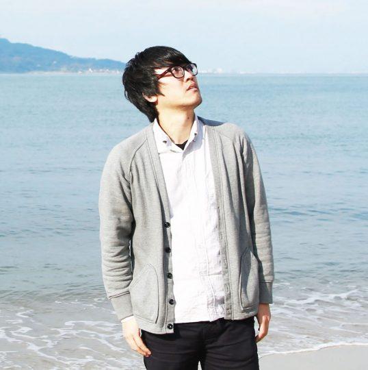 Daisuke Komiya