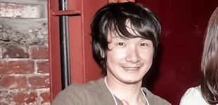 Junji Murakami