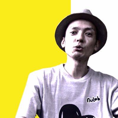 Takashi Shimaoka